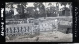 [Foundation for the Singing Tower at Mountain Lake Sanctuary (Lake Wales, Fla.) : version 02]