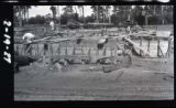 [Foundation for the Singing Tower at Mountain Lake Sanctuary (Lake Wales, Fla.) : version 08]