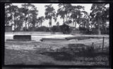 [Foundation for the Singing Tower at Mountain Lake Sanctuary (Lake Wales, Fla.) : version 09]