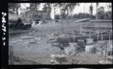 [Foundation for the Singing Tower at Mountain Lake Sanctuary (Lake Wales, Fla.) : version 01]